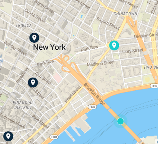 brooklyn-bridge-luggage-storage-map