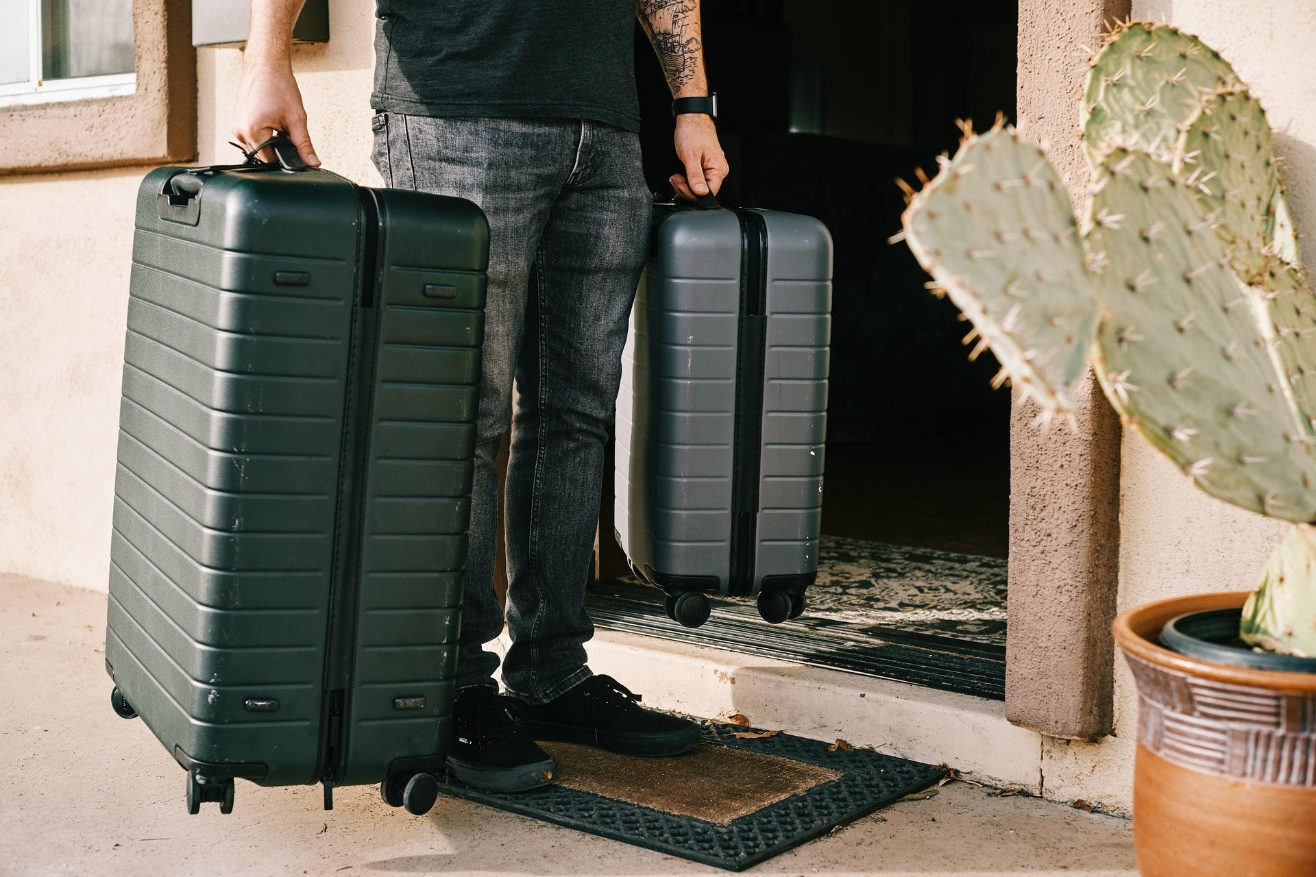 luggage.storage