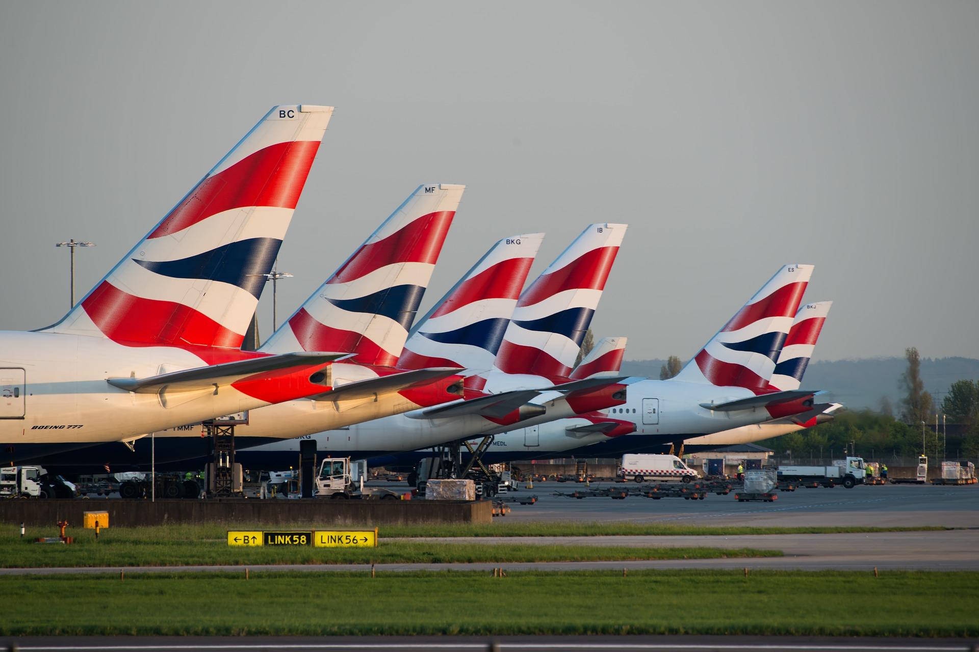 heathrow_airport