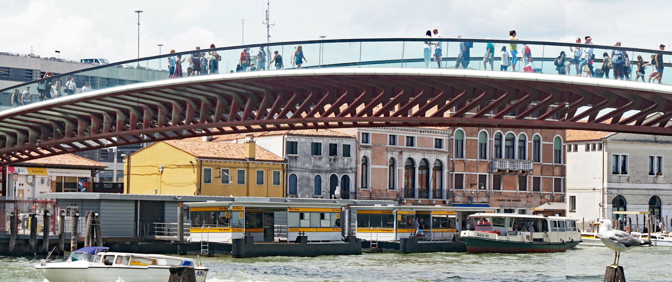 Piazzale_Roma_Venice