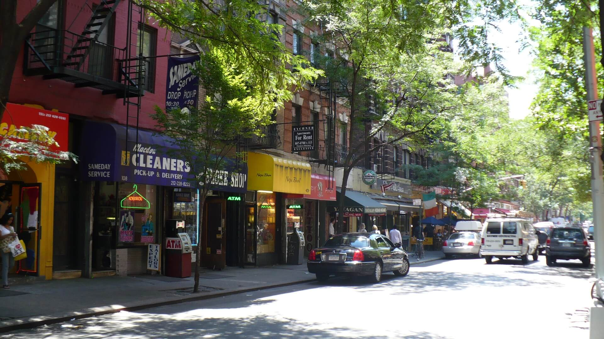 Greenwich_Village_New_York_City