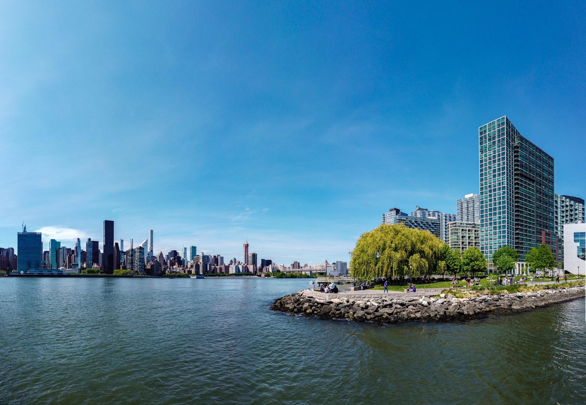 nyc-long-island-city